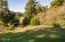 493 Spruce Burl Ln, Gleneden Beach, OR 97388 - 493SpruceBurl (10)