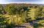 493 Spruce Burl Ln, Gleneden Beach, OR 97388 - 493SpruceBurl (12)
