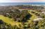 493 Spruce Burl Ln, Gleneden Beach, OR 97388 - 493SpruceBurl (14)
