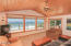 1817 SW Coast Ave., Lincoln City, OR 97367 - Upper Level Family Room