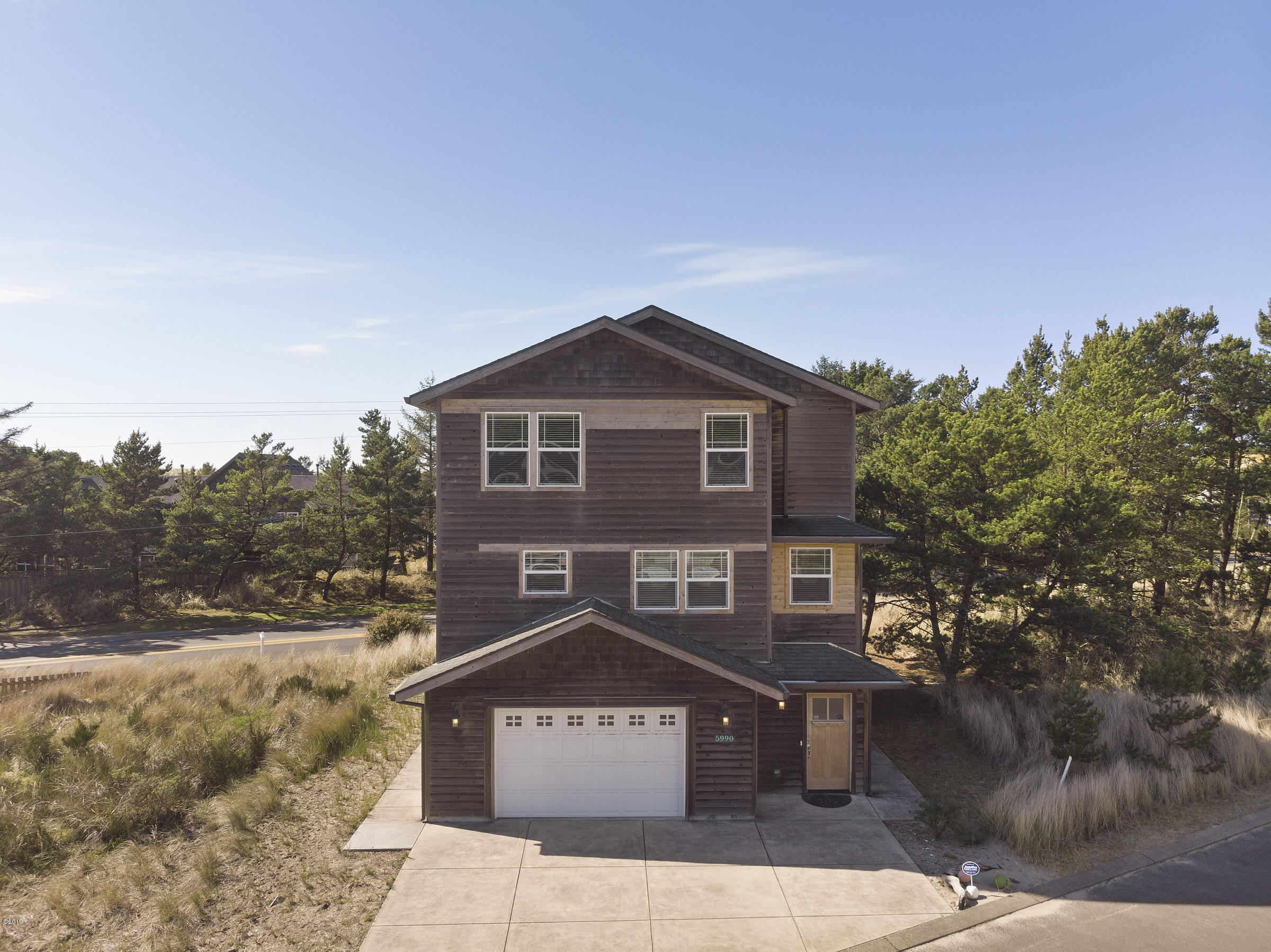 5990 Center Pointe Loop, Pacific City, OR 97135 - DJI_0255