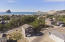 5990 Center Pointe Loop, Pacific City, OR 97135 - DJI_0270