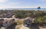 5990 Center Pointe Loop, Pacific City, OR 97135 - DJI_0275