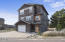 5990 Center Pointe Loop, Pacific City, OR 97135 - P1089820