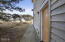 5990 Center Pointe Loop, Pacific City, OR 97135 - P1089832