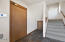 5990 Center Pointe Loop, Pacific City, OR 97135 - P1089867