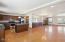 5990 Center Pointe Loop, Pacific City, OR 97135 - P1089876