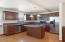 5990 Center Pointe Loop, Pacific City, OR 97135 - P1089890