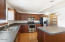5990 Center Pointe Loop, Pacific City, OR 97135 - P1089897