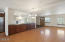 5990 Center Pointe Loop, Pacific City, OR 97135 - P1089904