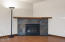 5990 Center Pointe Loop, Pacific City, OR 97135 - P1089916