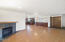 5990 Center Pointe Loop, Pacific City, OR 97135 - P1089939