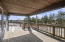 5990 Center Pointe Loop, Pacific City, OR 97135 - P1089967