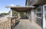 5990 Center Pointe Loop, Pacific City, OR 97135 - P1089972