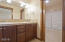 5990 Center Pointe Loop, Pacific City, OR 97135 - P1089988