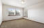 5990 Center Pointe Loop, Pacific City, OR 97135 - P1090005