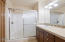 5990 Center Pointe Loop, Pacific City, OR 97135 - P1090033