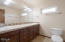 5990 Center Pointe Loop, Pacific City, OR 97135 - P1090040