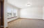 5990 Center Pointe Loop, Pacific City, OR 97135 - P1090047
