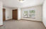 5990 Center Pointe Loop, Pacific City, OR 97135 - P1090054
