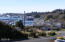 711 SE 4th St, Newport, OR 97365 - Bay view
