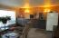 161 Camp 12 Riverside Ln., Siletz, OR 97380 - Crouch Living room 3