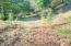 2644 Moonshine Park Rd, Logsden, OR 97356 - thumbnail (4)