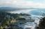 301 Otter Crest Dr. #206-207, Otter Rock, OR 97369 - View From Lookout