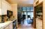 301 Otter Crest Dr. #206-207, Otter Rock, OR 97369 - Kitchen View 3