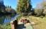 5176 S Summer Pl, Lincoln City, OR 97367 - 20171031_112229_HDR