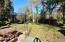 5176 S Summer Pl, Lincoln City, OR 97367 - 20171031_111958_HDR