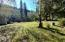 5176 S Summer Pl, Lincoln City, OR 97367 - 20171031_112037_HDR
