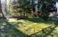 5176 S Summer Pl, Lincoln City, OR 97367 - 20171031_112117_HDR