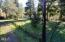 5176 S Summer Pl, Lincoln City, OR 97367 - 20171031_112335_HDR