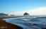 4920 Hilltop Ln, Neskowin, OR 97149 - View from Home