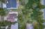 TL 13600 Cape Kiwanda Dr, Pacific City, OR 97135 - 34345 sandpiper-17