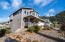 1895 NE 68th St, Lincoln City, OR 97367 - View to north