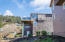 1895 NE 68th St, Lincoln City, OR 97367 - View to west