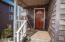 1895 NE 68th St, Lincoln City, OR 97367 - Bedroom 3
