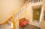 1895 NE 68th St, Lincoln City, OR 97367 - Laundry room