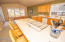 1895 NE 68th St, Lincoln City, OR 97367 - Dining room