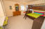 1895 NE 68th St, Lincoln City, OR 97367 - Bed 2 views