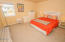 1895 NE 68th St, Lincoln City, OR 97367 - Master jetted tub