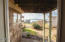 1895 NE 68th St, Lincoln City, OR 97367 - Bed 2  Ocean views
