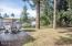 1636 SE Ammon Rd., Toledo, OR 97391 - Spectacular Backyard