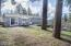 1636 SE Ammon Rd., Toledo, OR 97391 - Backyard - View 2