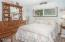 1636 SE Ammon Rd., Toledo, OR 97391 - Bedroom 2 - View 1