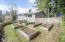 1636 SE Ammon Rd., Toledo, OR 97391 - Fenced with Raised Beds