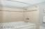 1636 SE Ammon Rd., Toledo, OR 97391 - Guest Bath - View 2