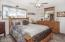 1636 SE Ammon Rd., Toledo, OR 97391 - Master Bedroom - View 1